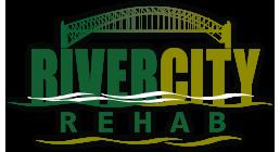 River City Rehab Skilled Nursing Facility